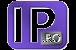 IPv4 Management SRL